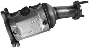 Catalytic-Converter-Ultra-Direct-Fit-Converter-Walker-16719