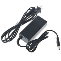 Ac Adapter For Kodak Easyshare Photo Printer Dock 4000 6000 G600 Charger Power
