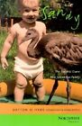 Sandy: The Sandhill Crane Who Joined Our Family by Dayton O Hyde (Paperback / softback, 2000)