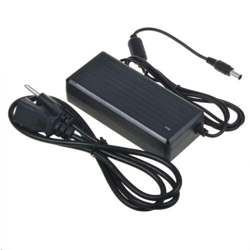 Generic AC Adapter Charger For Kodak ESP3250 ESP-3 ESP 5 Printer Power Supply
