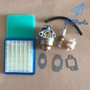 Carburettor-for-Honda-GCV160-GCV135-Mower-Engine-HRU19R-HRU19D-Carburetor-Carby