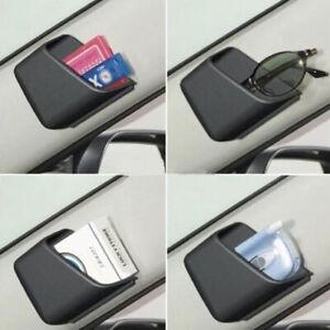 Universal-Car-Door-Storage-Box-Glasses-Cradle-Pocket-Bag-Organizer-Holder
