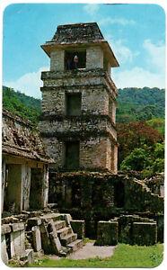 CPSM-PF-MEXIQUE-El-Observatorio-del-Palacio-Palenque-Chiapas