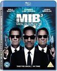 Men in Black III Blu-ray UV Copy 2012 Region B C