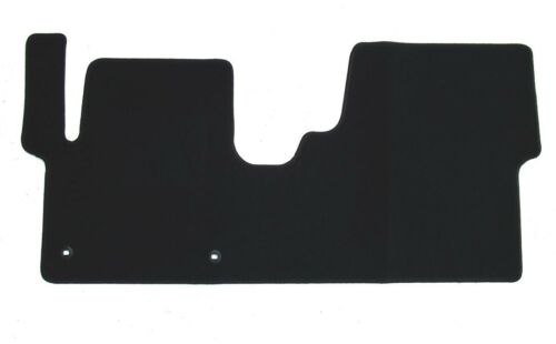 AUDI S2 BERLINE AVANT B4 94-96 Avant Noir POWERFLEX clavicule buissons pff3-101blk