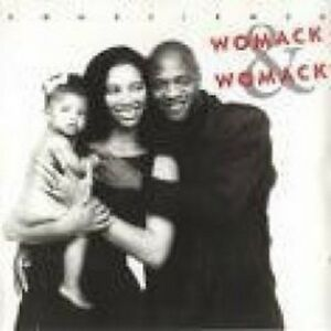 Womack-And-Womack-Consience-NEW-CD