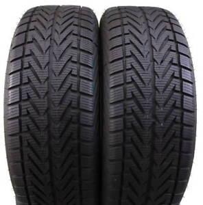 2-Pieces-pneus-hiver-225-55-r19-VREDESTEIN-Wintrac-Xtreme-99-V-7-mm-Soldes