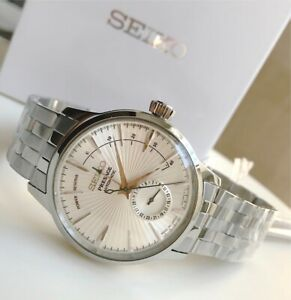 SSA341J1-Presage-Automatic-Silver-Steel-Made-in-Japan-Watch-Ivanandsophia