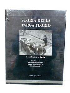 GONZALO-ALVAREZ-GARCIA-LIBRO-STORIA-DELLA-TARGA-FLORIO-NUOVA-IPSA
