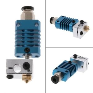 For-J-head-Hotend-Extrusion-Head-Kit-Assembled-Extruder-Kit-For-CR-8-CR-10