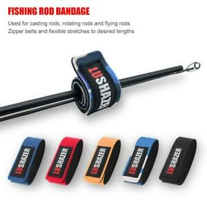 Fishing-Rod-Wrap-Bundle-Elastic-Fishing-Rod-Fastening-Strap-Belts-Rod-Tie-R1BO