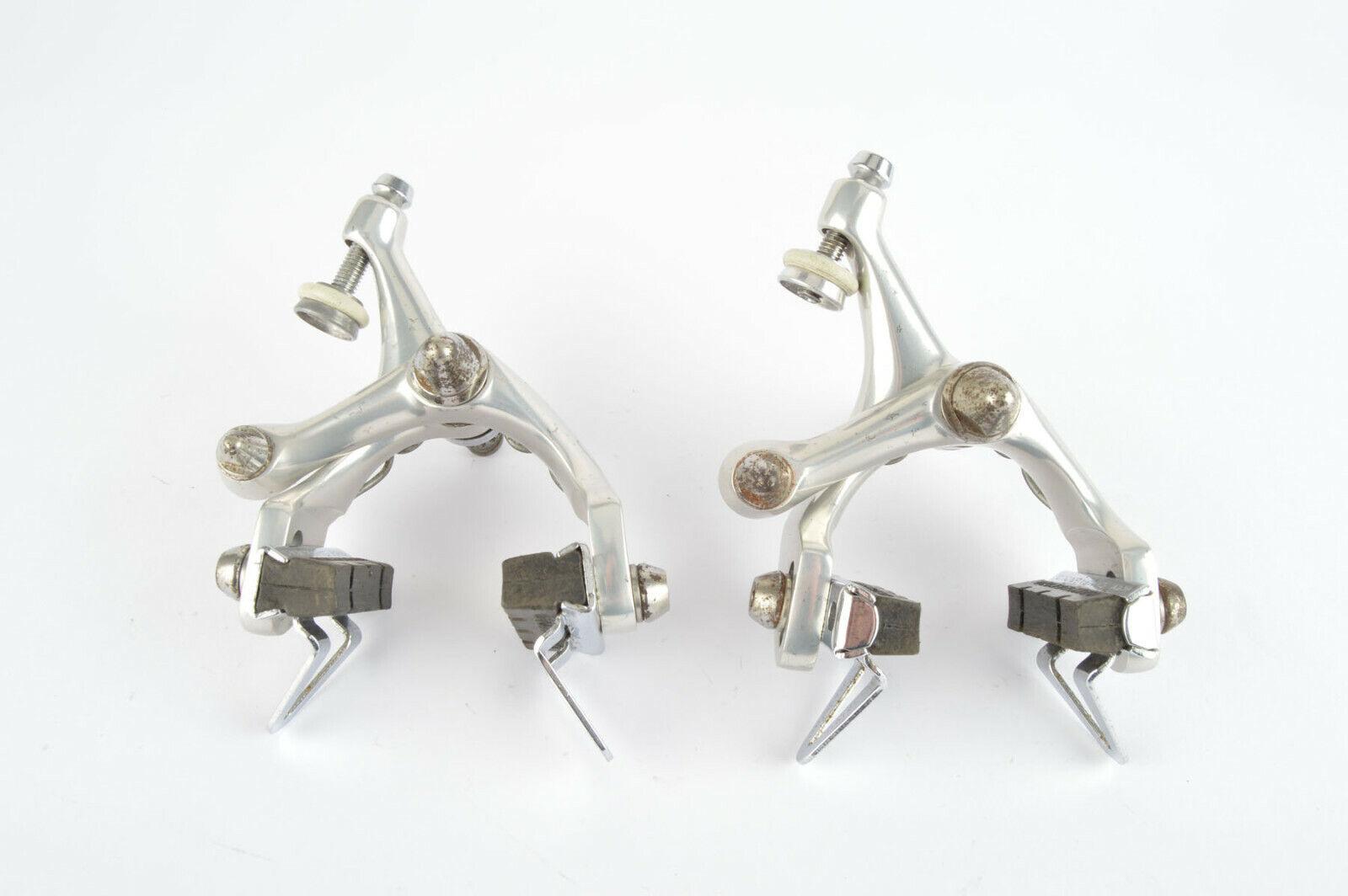 CAMPAGNOLO CAMPAGNOLO CAMPAGNOLO ATHENA monoplaner  d500 standard reach brake calipers e37783