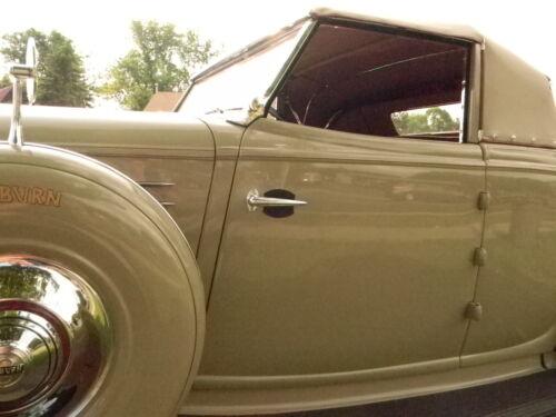 MENS CHRISTMAS GIFT AUTO ACCESSORY CAR DOOR HANDLE SCRATCH COVER GUARD NEW 4PCS