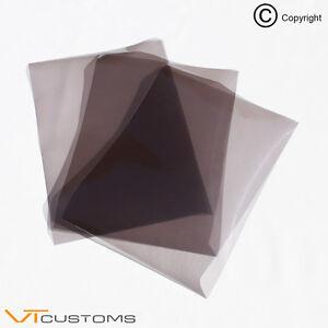 3-x-A5-sheets-Light-Smoke-Headlight-Film-for-Fog-Lights-Tint-Car-Vinyl-Wrap