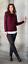 NEW Hilary Radley Women/'s Two-Fer Sweater