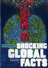 The Little Book of Shocking Global Facts by Barnbrook Studio (Paperback, 2010)