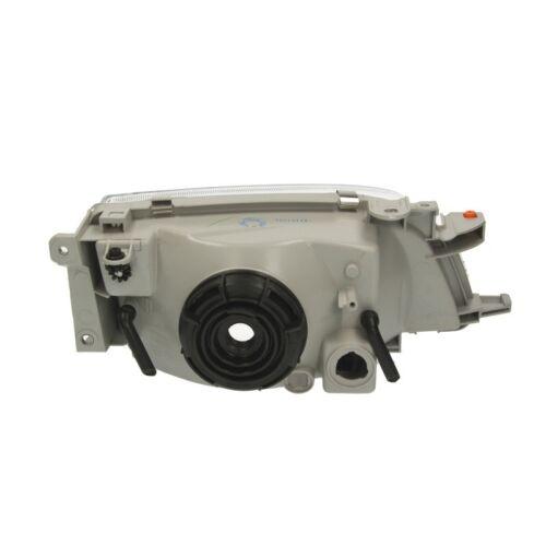 Hauptscheinwerfer TYC 20-5216-11-2