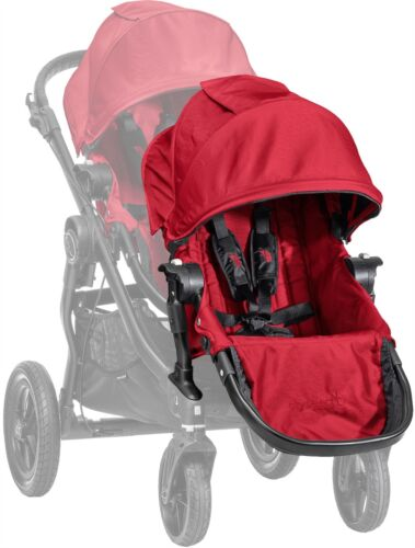 Baby Jogger CITY SELECT SECOND SEAT Baby Travel BN