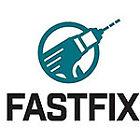 fastfixbristollimited
