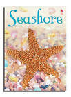 Seashore by Lucy Bowman (Hardback, 2008)