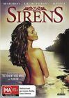 Sirens (DVD, 2010)