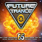 Future Trance 65 (2013)
