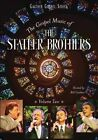 The Gospel Music of the Statler Brothers, Vol. 2 [DVD] by The Statler Brothers (DVD, May-2010, Gaither Music Group)