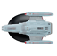 Star-Trek-Official-Starship-Collection-Models-Eaglemoss thumbnail 105