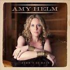 Didn't It Rain 0099923526421 by Amy Helm CD