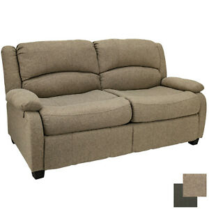 Bed Loveseat Fold Out Sleeper Sofa