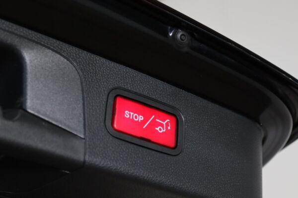 Mercedes GLC350 e 2,0 aut. 4Matic billede 11