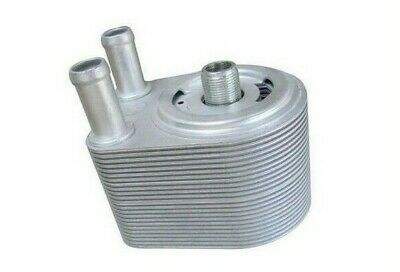 Oil Cooler for Land Rover Range Rover HSE Sport Utility 4-Door 4.4L 2007 4526544