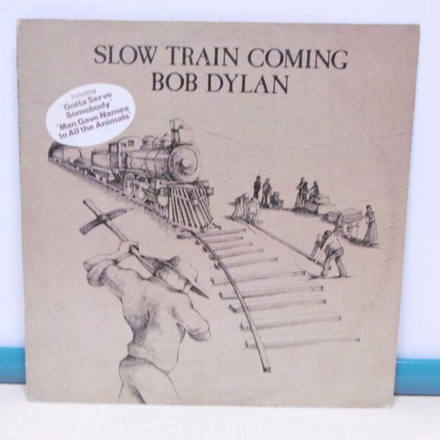 33T Bob DYLAN Vinyl LP 12