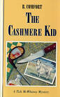 The Cashmere Kid by Barbara Comfort (Paperback, 1996)