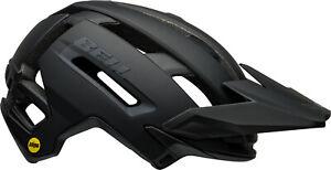 Bell-Super-Air-MIPS-MTB-Bike-Helmet-Matte-Gloss-Black