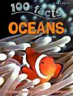 Oceans by Miles Kelly Publishing Ltd (Paperback, 2014)