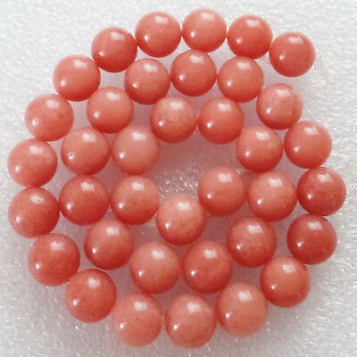 W22 Wholesale Argentina Rhodochrosite Loose Bead 15.5 inch,4,6,8,10,12,14mm