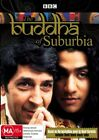 The Buddha Of Suburbia (DVD, 2008)