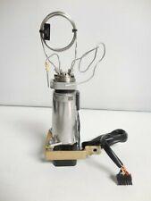 Rheodyne Rv703 102 Injector With Motor For Waters Alliance 2790 With Bracket
