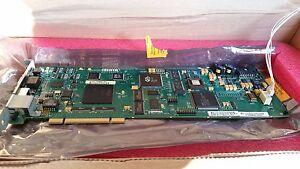 Adaptable Compaq 157866-021 Rib Lights Out Complet Nouveau Kit Serveur à Distance Accès Ad3 ~ 8-afficher Le Titre D'origine