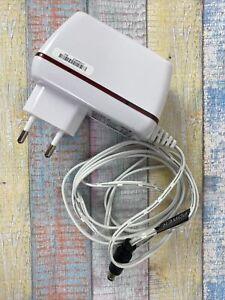 Original Netzteil Vodafone UP0251B-15PE l 15V 1,66A DSL EasyBox 803 WLAN Router