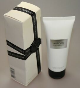 Viktor-amp-Rolf-ANTIDOTE-100-ml-After-Shave-Balm
