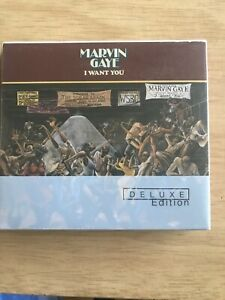 Marvin-Gaye-I-Want-You-Deluxe-Edition-2CD