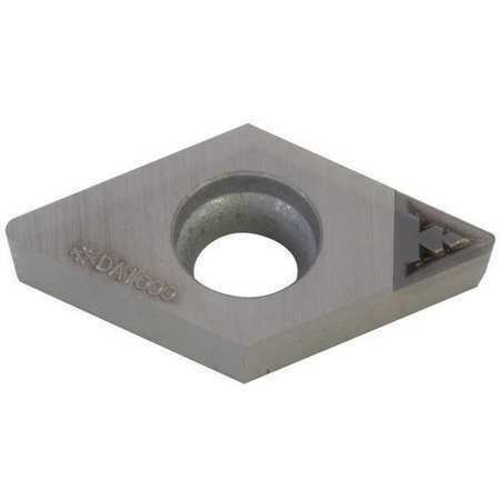 SUMITOMO NF-DCMT32.50.5LD-DA1000 Turning Insert,DCMT,PCD,32.50 Size