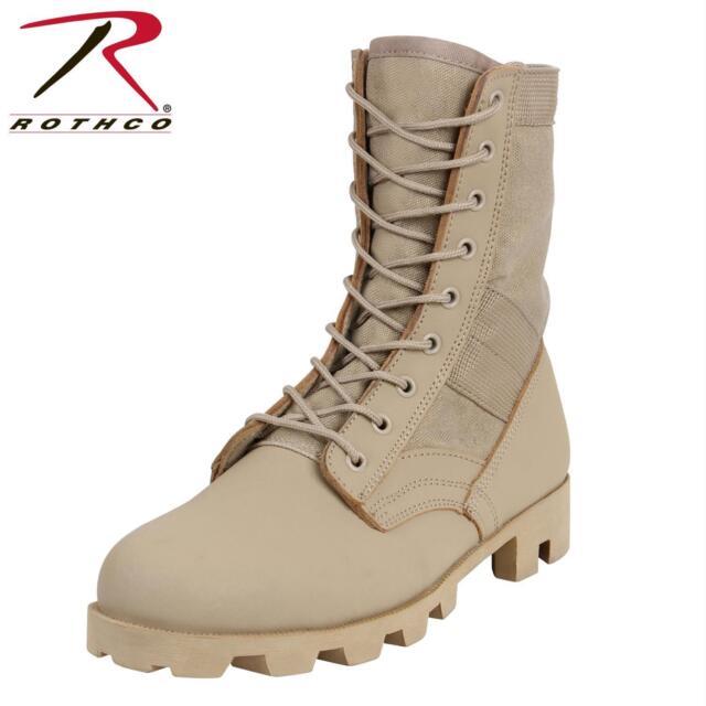 Rothco 5909 8\