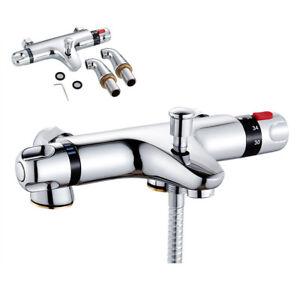 2-robinets-thermostatique-moderne-de-salle-de-bains-de-robinet-de-melangeur-C2