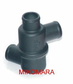 THERMOSTAT LADA NIVA 1600 ccm  !!! 2121-1306010