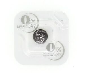 sony knopfzellen sr626sw batterie 377 silberoxid 1 55v f r armbanduhren ebay. Black Bedroom Furniture Sets. Home Design Ideas