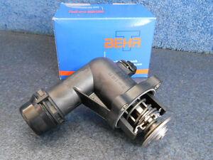 BEHR Kennfeldthermostat NEU für BMW E46 E36 316i 318i 316Ci M43 M43TÜ Thermostat