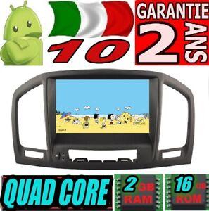 ANDROID-10-OPEL-INSIGNIA-2008-2012-AUTO-RADIO-DVD-GPS-USB-CAR-WIFI-3G-DAB-USB